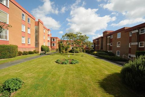 2 bedroom flat for sale - Mannamead Court, Plymouth