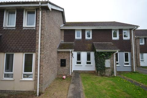 2 bedroom terraced house to rent - Trevella Vean, St. Erme