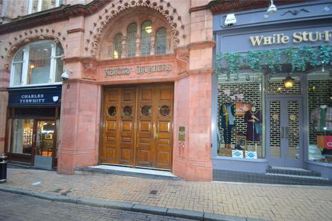 2 bedroom apartment to rent - Newton Chambers, 43 Cannon Street, Birmingham, West Midlands, B2