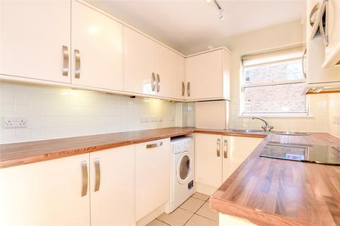 1 bedroom flat to rent - Marston Ferry Court, Marston Ferry Road, Summertown, Oxford, OX2