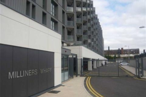2 bedroom apartment to rent - Miliners Wharf, 2 Munday Street, Ancoats, Manchester, M4