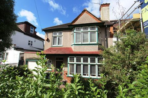 3 bedroom semi-detached house for sale - Valleyfield Road, Streatham, SW16