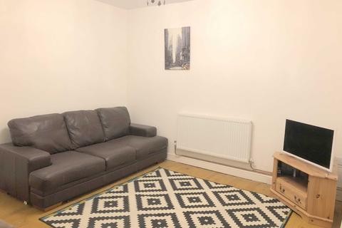 3 bedroom terraced house to rent - Deacon Street, Old Town, Swindon, Swindon, Wiltshire, SN1