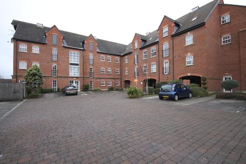 2 bedroom apartment to rent - Spinners Court, Buckshaw Village