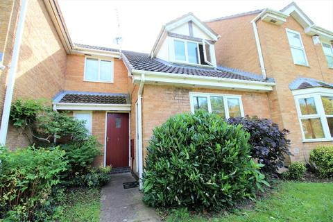 3 bedroom terraced house for sale - Wilson Green, Binley, Coventry