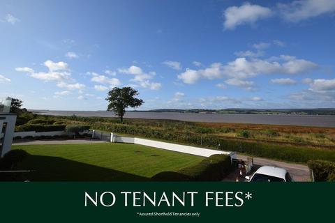 1 bedroom apartment to rent - River Front, Exton, Devon