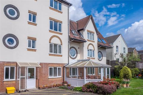 1 bedroom property for sale - Downy Court, 154-166 Bournemouth Road, Poole, Dorset, BH14