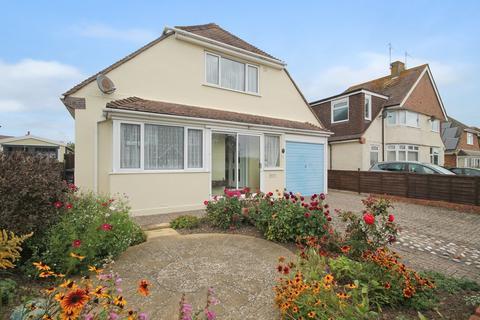 2 bedroom detached house for sale - Grafton Drive, Sompting