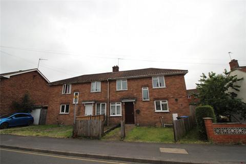 4 bedroom semi-detached house to rent - Waterloo Road, Norwich, NR3