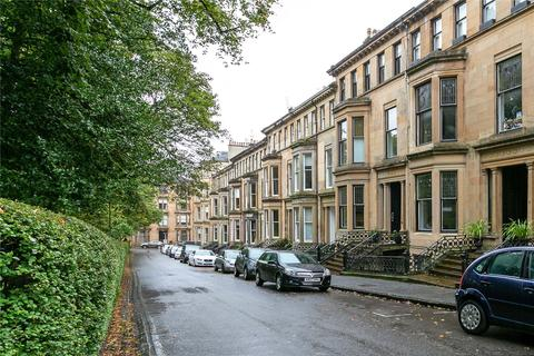 Super Houses For Sale In Glasgow West End Property Houses To Home Interior And Landscaping Ologienasavecom