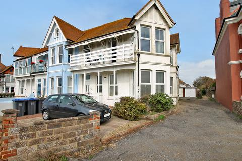 1 bedroom apartment to rent - Brighton Road, Worthing