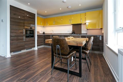 2 bedroom apartment for sale - 3/1, Richmond Park Terrace, Oatlands