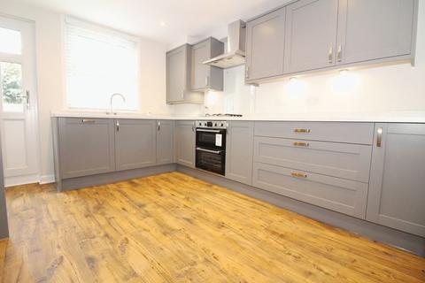 4 bedroom terraced house to rent - Rochdale Road, Tunbridge Wells