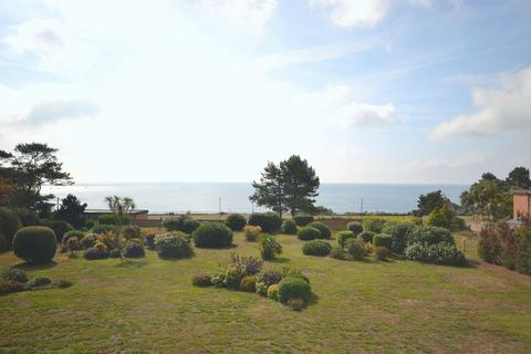 3 bedroom apartment for sale - Fairlea, 16 West Cliff Road, West Cliff, Bournemouth