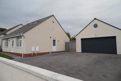 3 bedroom detached bungalow to rent - Midsomer Norton