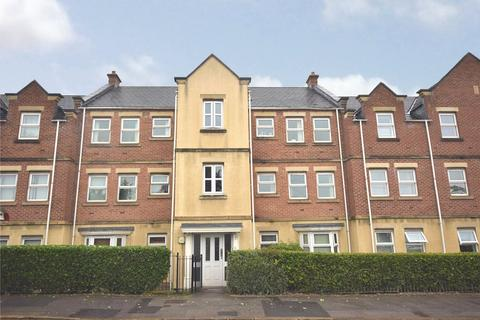 2 bedroom apartment for sale - Whitehall Road, Leeds, West Yorkshire