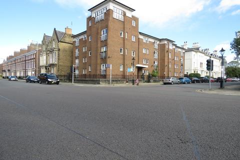 2 bedroom flat to rent - Canning Street, ,