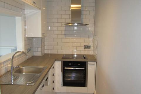 1 bedroom flat to rent - Buckingham Road, , Brighton