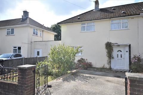 3 bedroom semi-detached house for sale - Frobisher Avenue, Poole