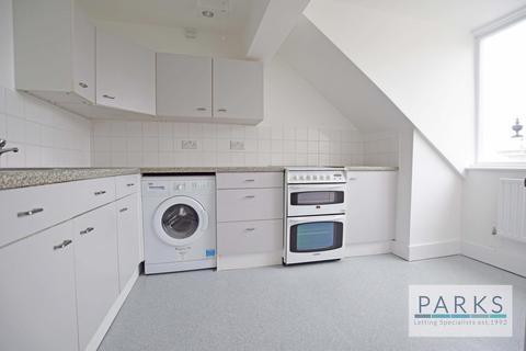 1 bedroom flat to rent - Duke Street, Brighton, BN1