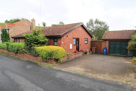 2 bedroom detached bungalow for sale - Chapel Lane, Langtoft