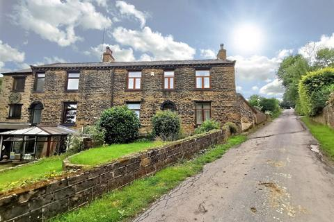 3 bedroom semi-detached house for sale - Dale Road, Drighlington