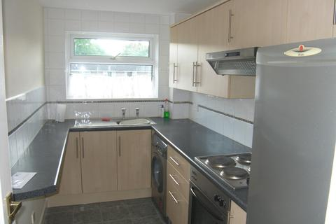 1 bedroom apartment to rent - Moorgate Chase, Rotherham