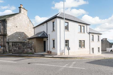 2 bedroom apartment for sale - 65 Priory Lane, Dunfermline, KY12 7DT
