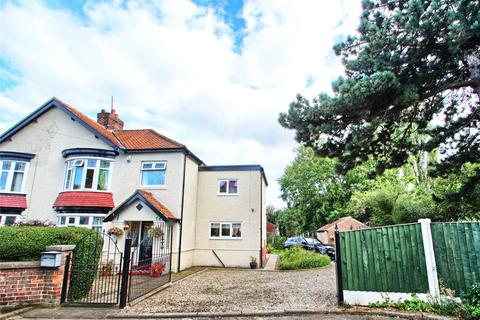 4 bedroom semi-detached house for sale - Firtree Road, Stockton-on-Tees