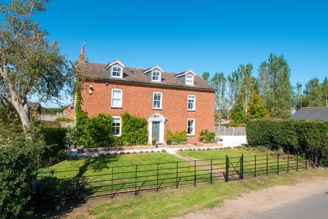 5 bedroom farm house for sale - Rouncil Lane, Kenilworth
