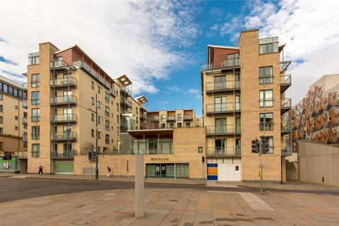 2 bedroom flat for sale - Holyrood Road, Edinburgh