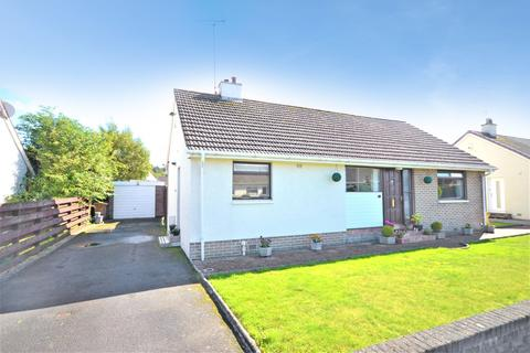 3 bedroom detached bungalow for sale - 14 The Loaning, Alloway, KA7 4QJ