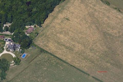 3 bedroom semi-detached house to rent - Black Barn Farm Cottages, Madehurst, Arundel, West Sussex, BN18