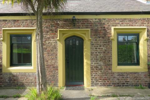 1 bedroom cottage to rent - ,  Mariner's Cottages,  South Shields,  NE33 2NG