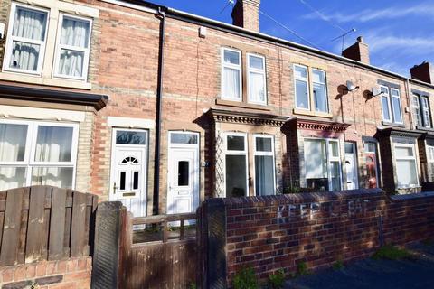 2 bedroom terraced house for sale - Carlton Avenue, CLIFTON