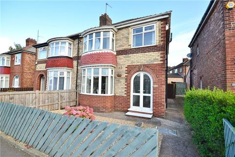 3 bedroom semi-detached house for sale - Billingham Road, Norton, Stockton On Tees