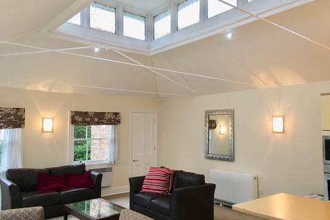 2 bedroom flat to rent - 80 Hagley Road , Edgbaston, Birmingham