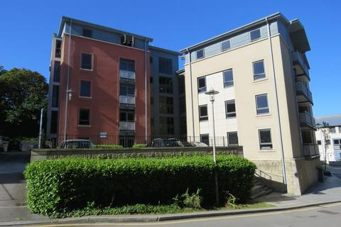 2 bedroom apartment for sale - Tresawya Drive, Truro