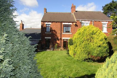 2 bedroom flat for sale - Boyd Terrace, Stanley, Stanley, County Durham, DH9 7AB
