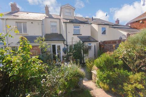 3 bedroom terraced house for sale - Langaton Lane, Exeter