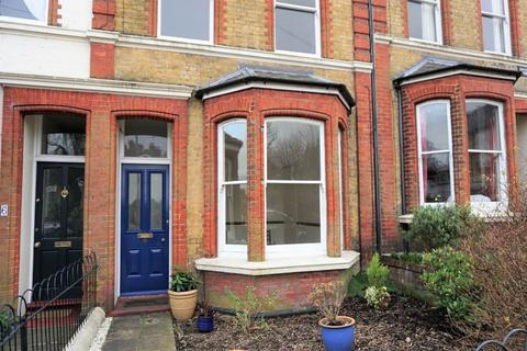 2 bedroom flat to rent - Woodbury Park Road, Tunbridge Wells, Kent