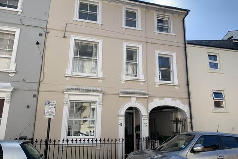 1 bedroom apartment to rent - Dudley Road, Tunbridge Wells, Kent