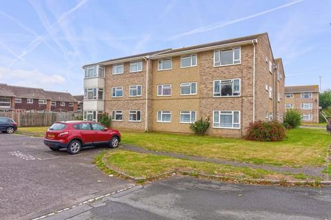 2 bedroom apartment for sale - Beachcroft Place, Lancing