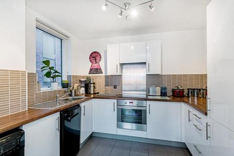 2 bedroom flat to rent - Violet Road, London E3