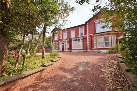 2 bedroom apartment for sale - Queens Road, Southport
