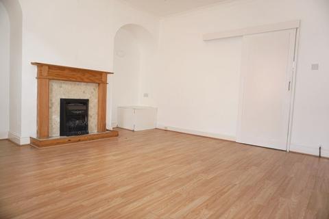 2 bedroom terraced house - Albert Street, Chester Le Street