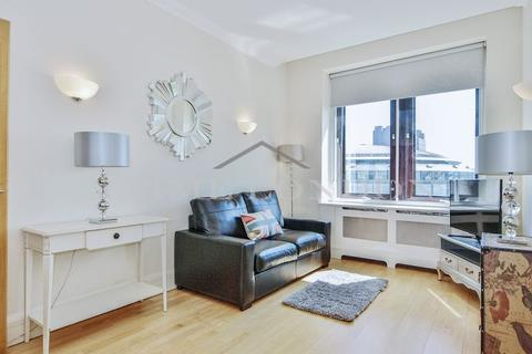 1 bedroom apartment to rent - The Whitehouse Apartments, 9 Belvedere Road, South Bank