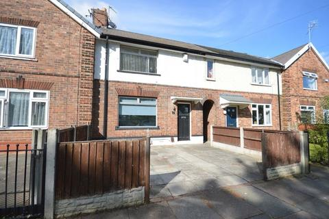 2 bedroom terraced house for sale - Lockett Road, Widnes