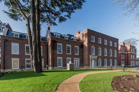 3 bedroom apartment to rent - Gleneagle Manor, Townsend Lane, Harpenden