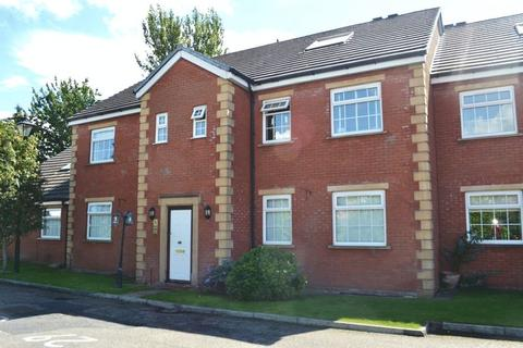 3 bedroom apartment for sale - Eastway, Maghull